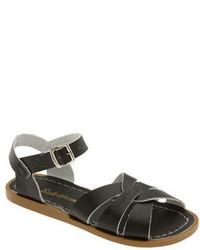 Salt Water Sandals By Hoy Sandal