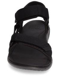 c1799a609607 ... Teva Terra Float Universal 20 Sandal