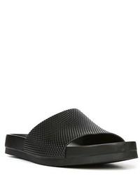 Vince Wasco Slide Sandal