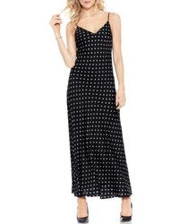 Vince Camuto Diamond Heirlooms Slipdress
