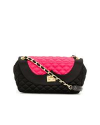Moschino Cheap & Chic Rocco Shoulder Bag