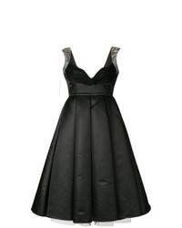Philipp Plein This Wouldnt Be Right Dress