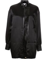 Lanvin Zipped Jacket