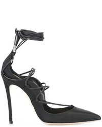 Dsquared2 Riri Pumps