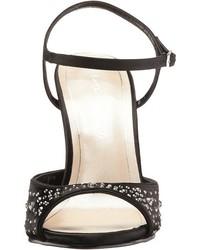 Caparros Ideal High Heels