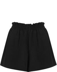 Boutique Silk Shorts