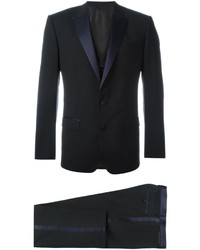 Dolce gabbana three piece dinner suit medium 615964