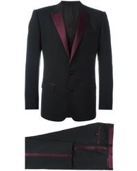 Dolce gabbana three piece dinner suit medium 616058