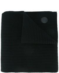 Canadian emblem scarf medium 616272