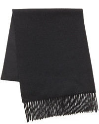 Cashmere Woven Scarf