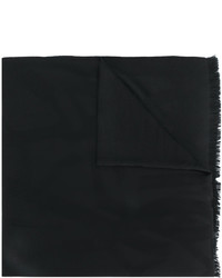 Fringed scarf medium 4471421