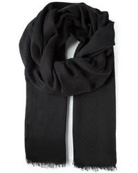 45ebc0ff8 Gucci Women's Black Scarves from farfetch.com | Women's Fashion ...