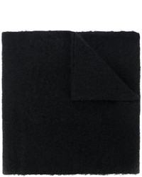 MM6 MAISON MARGIELA Plain Scarf