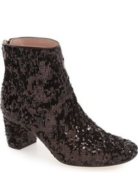 Kate Spade New York Tal Bootie