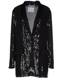 Moschino Couture Blazers