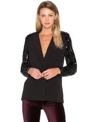 Hoss Intropia Embellished Blazer