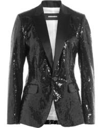 Dsquared2 Sequin Blazer