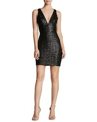 Dress the Population Peyton Sequin Dress