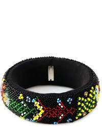 Isabel Marant Marcielo Sequin Bangle