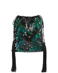 ATTICO Bag