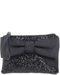Camomilla Handbags