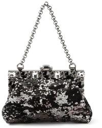 Dolce & Gabbana Sara Clutch