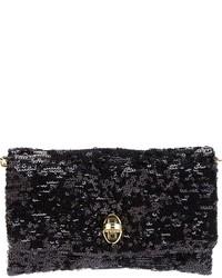 Dolce & Gabbana Taomina Clutch