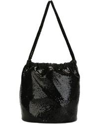 Small sequined handbag medium 774104