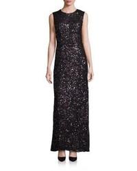 Saks Fifth Avenue Evening Dresses