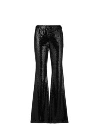 P.A.R.O.S.H. Sequined Trousers