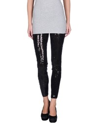 Pin Up Stars Leggings