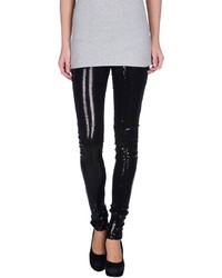 Twenty Cluny Leggings