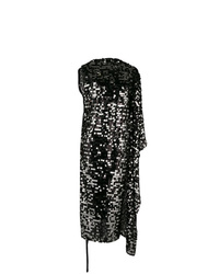 MM6 MAISON MARGIELA Sequin Dress