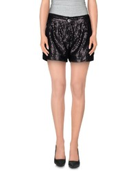 Bea Yuk Mui Bea Shorts