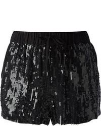 P.A.R.O.S.H. Pictura Shorts