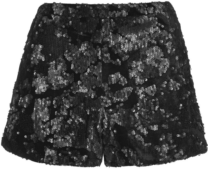 Buy low price, high quality sequin shorts with worldwide shipping on europegamexma.gq