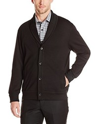 Perry Ellis Shawl Collar Cardigan Out of stock · Perry Ellis Button Shawl  Cardigan 5a0a0db8b