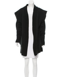 Preen Riley Oversize Cardigan W Tags