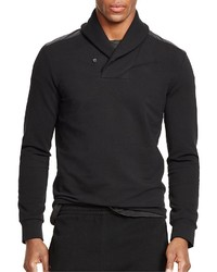 Polo Ralph Lauren French Terry Shawl Pullover