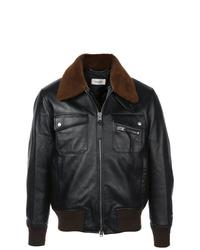 404027018 Men's Shearling Jackets from farfetch.com   Men's Fashion ...
