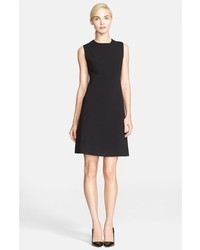 Kate Spade New York Sicily Sheath Dress