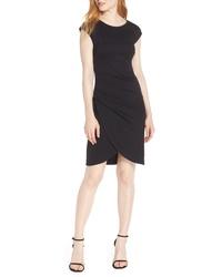 Fraiche by J Tulip Sheath Dress
