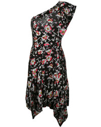 Isabel Marant Shift Dress