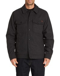 Billabong Barlow Jacket