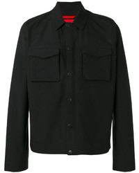 The North Face Hoodoo Wind Stopped Shirt Jacket