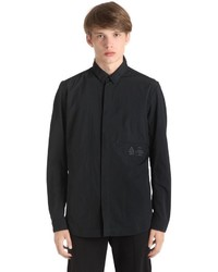 Nike Lab Acg Packable Shirt Jacket
