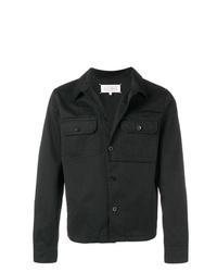 Maison Margiela Pointed Collar Jacket
