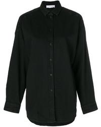 IRO Boxy Shirt