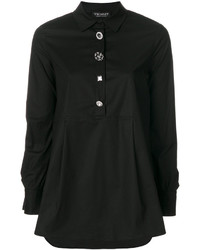Twin-Set Button Up Shirt