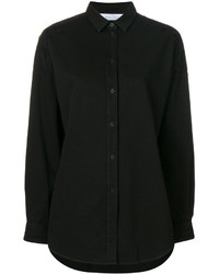 IRO Relaxed Fit Shirt